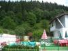 Pension Melania | accommodation Piatra Neamt