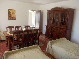 Pension Nora | accommodation Piatra Neamt