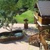 Pension Paraul Doamnei | accommodation Piatra Neamt