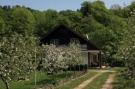 Pension Rina   accommodation Piatra Neamt