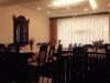 Pension Smarandita   accommodation Piatra Neamt