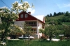 Pension Virginia   accommodation Piatra Neamt