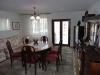 Villa Villador   accommodation Piatra Neamt
