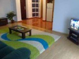 Pension Elements   accommodation Pitesti