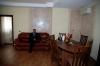 Pension Sanedo | accommodation Pitesti