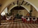 Hotel Acasa La Dracula | accommodation Poiana Brasov