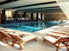 Hotel Alpin | accommodation Poiana Brasov