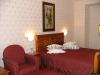 Hotel Miraj | accommodation Poiana Brasov