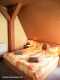 Pension Casa Vinga | accommodation Poiana Brasov