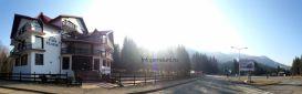 Pension Casa Vlasin | accommodation Poiana Brasov