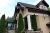 Pension Colina | accommodation Poiana Brasov
