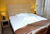 Pension Escalade | accommodation Poiana Brasov