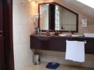 Pension Heraldic Club | accommodation Poiana Brasov