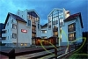 Pension Limor | accommodation Poiana Brasov