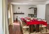 Pension Mountainvilla | accommodation Poiana Brasov