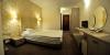 Pension Orizont | accommodation Poiana Brasov