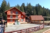 Pension Top Mountain | accommodation Poiana Brasov