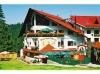 Pension Valentin | accommodation Poiana Brasov