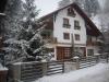 Villa Casa Lixandra   accommodation Poiana Brasov