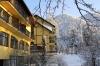 Villa Casa Viorel | accommodation Poiana Brasov