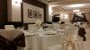 Pension Flori De Mar | accommodation Poiana Marului (BV)