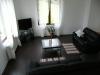 Pension Pasul Caprioarei | accommodation Poiana Marului (BV)