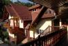 Pension Vanatorilor | accommodation Poiana Marului (BV)