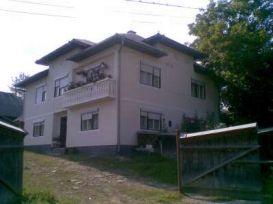 Pension La Dana | accommodation Poienile Izei
