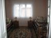 Pension Lenuta | accommodation Poienile Izei