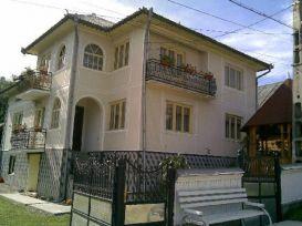 Pension Maria Barlea | accommodation Poienile Izei