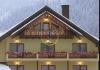 Hotel Floare De Crin   accommodation Pojorata