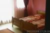 Vacation Home Casa Lukacs | accommodation Praid