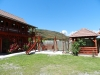 Pension Ati Si Hanna | accommodation Praid