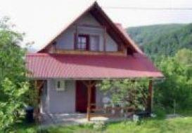 Pension Brigitta | accommodation Praid