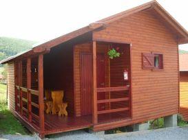 Pension Cristal De Sare | accommodation Praid