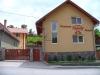Pension Family | accommodation Praid