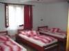 Pension Fantazia | accommodation Praid
