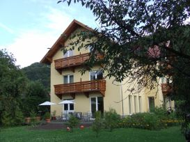 Pension Foenix | accommodation Praid