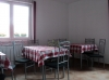 Pension Gergely   accommodation Praid