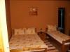 Pension Levi | accommodation Praid
