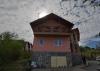 Pension Moldovan | accommodation Praid