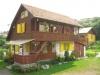 Pension Napraforgo (Floarea Soarelui)   accommodation Praid