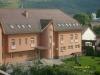 Pension Parajd Panzio | accommodation Praid