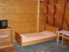 Pension Reisz | accommodation Praid