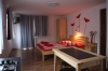 Pension Soare Si Luna | accommodation Praid