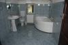 Pension Zoltan-Erika | accommodation Praid