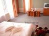 Resort Panoramic | accommodation Predeal