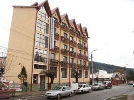 Hotel Dragului   accommodation Predeal