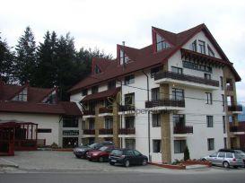Hotel Hera | accommodation Predeal