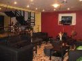 Pension Alexandru | accommodation Predeal